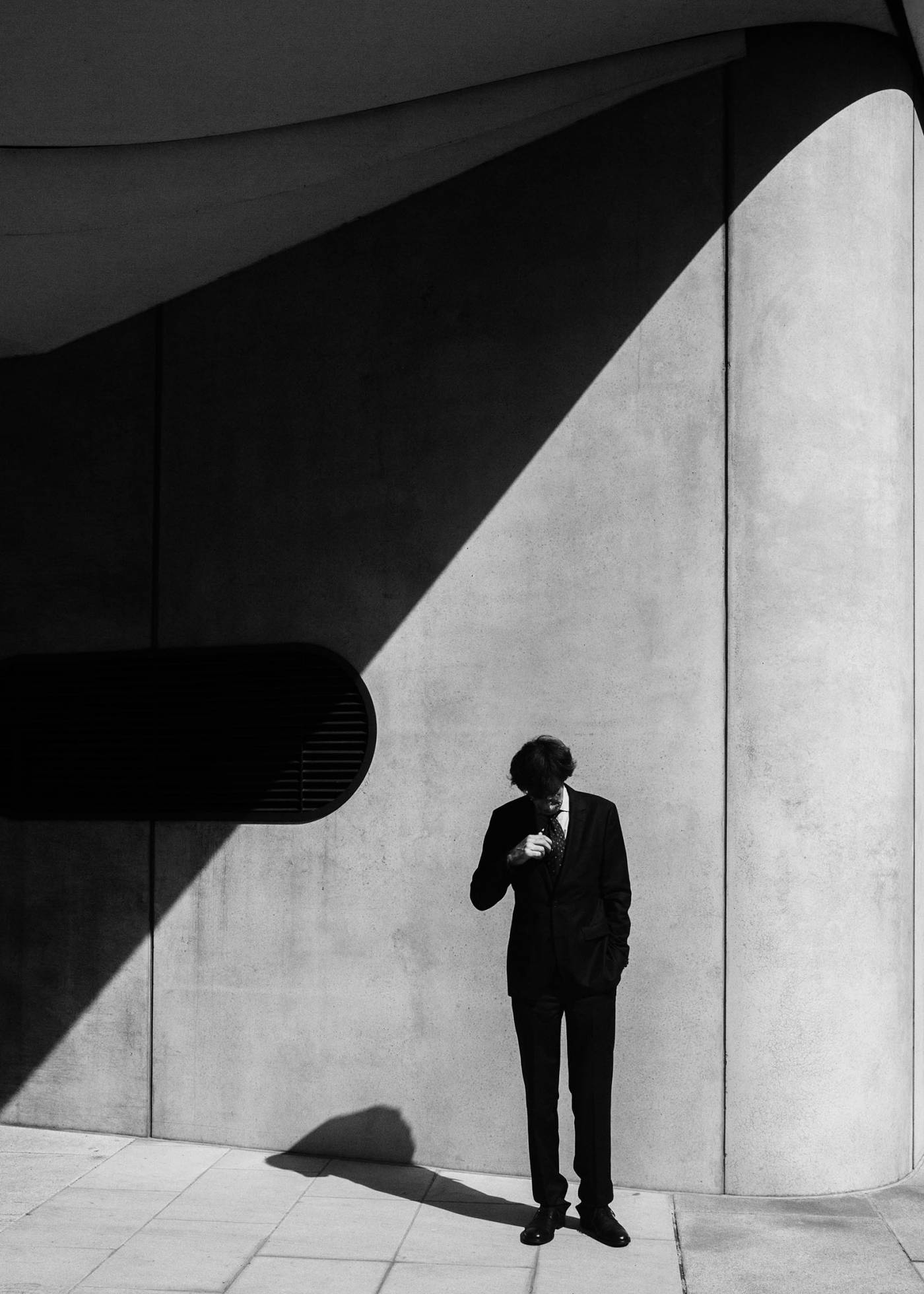 © Matthias Oertel portfolio image