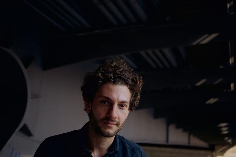 Matthias Oertel